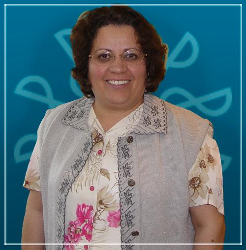 Yolanda Cristina Ramírez Soltero