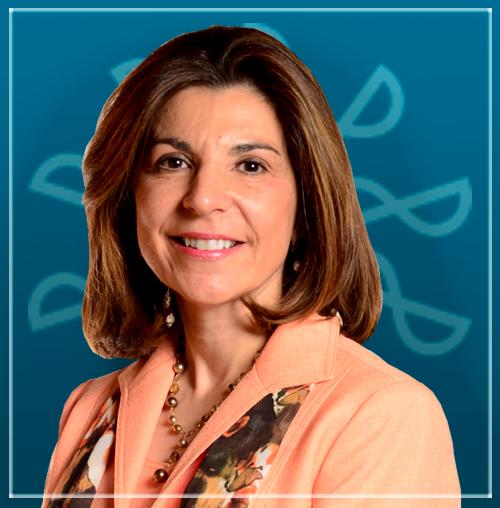 Sylvia Meljem Enríquez de Rivera