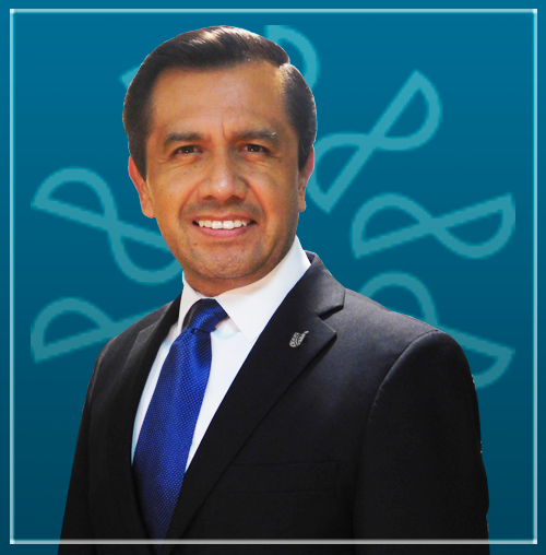Héctor Torres Sánchez