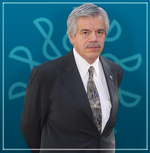 Salvador Ruiz de Chávez Ochoa