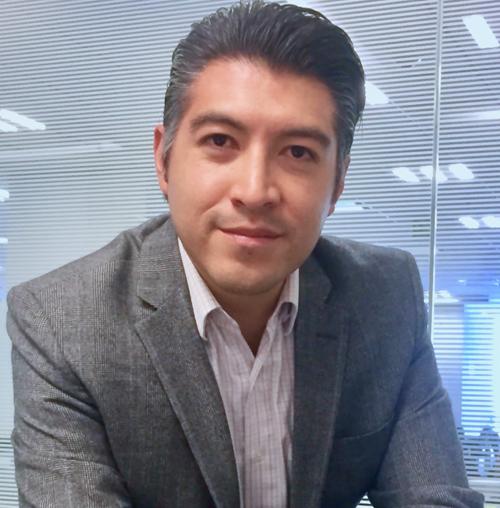 Leopoldo Mitre