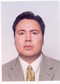 Carlos Darío Jiménez